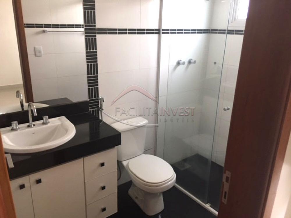 Comprar Casa Condomínio / Casa Condomínio em Ribeirão Preto apenas R$ 750.000,00 - Foto 9