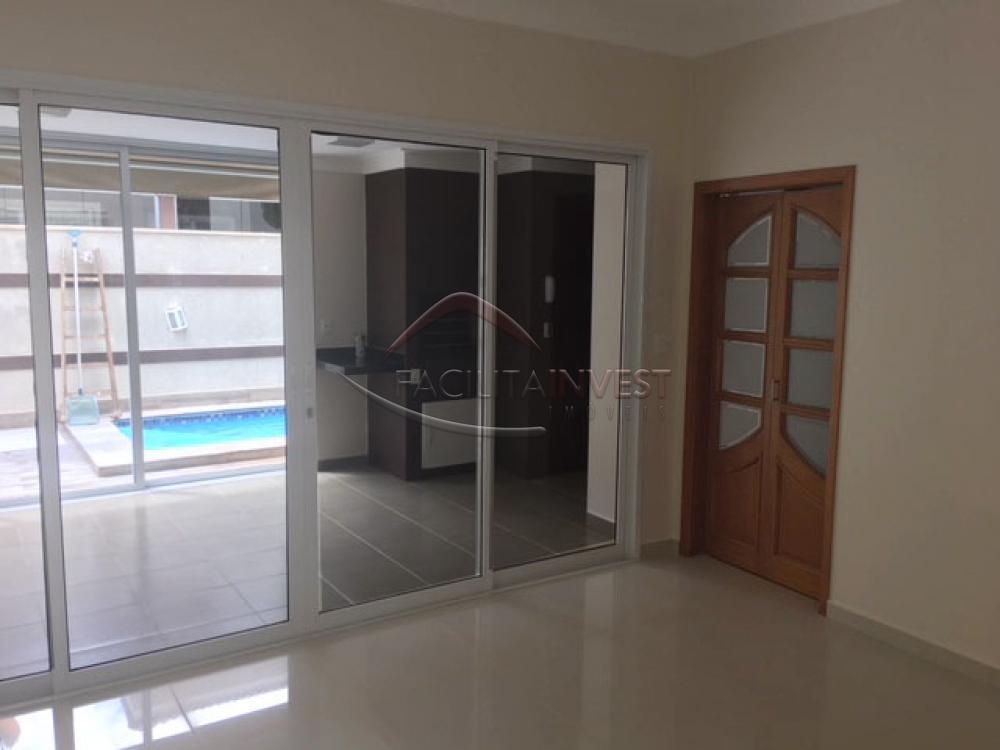 Comprar Casa Condomínio / Casa Condomínio em Ribeirão Preto apenas R$ 750.000,00 - Foto 14