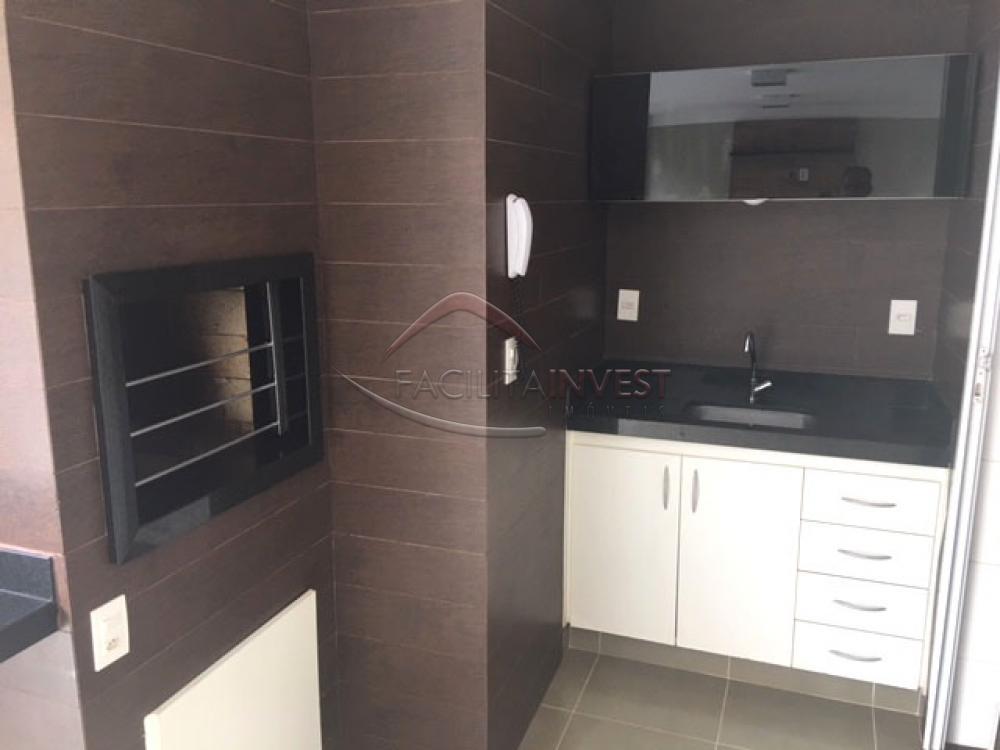 Comprar Casa Condomínio / Casa Condomínio em Ribeirão Preto apenas R$ 750.000,00 - Foto 17