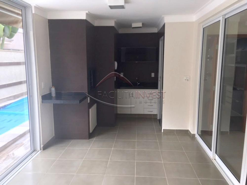 Comprar Casa Condomínio / Casa Condomínio em Ribeirão Preto apenas R$ 750.000,00 - Foto 18