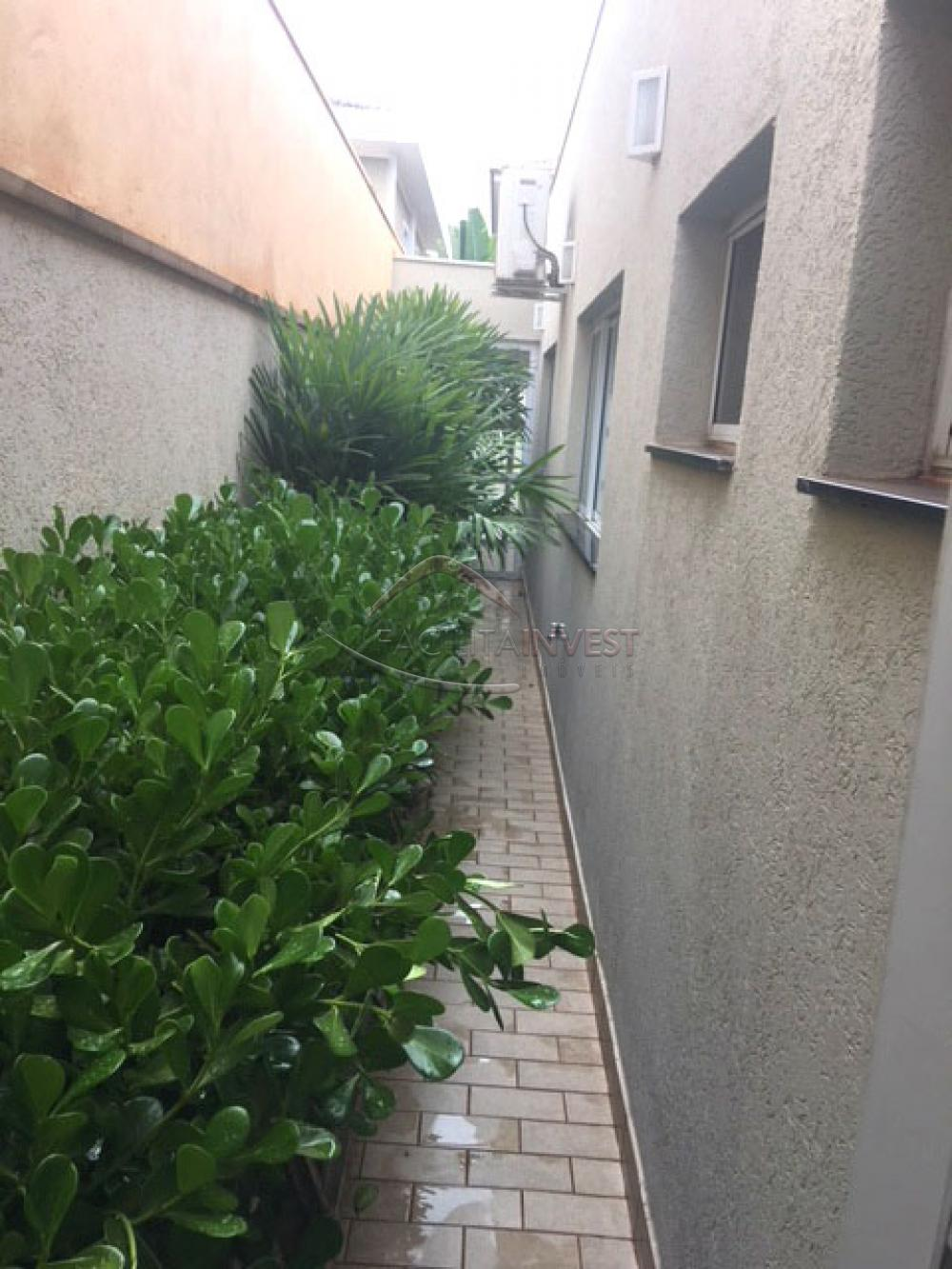 Comprar Casa Condomínio / Casa Condomínio em Ribeirão Preto apenas R$ 750.000,00 - Foto 22
