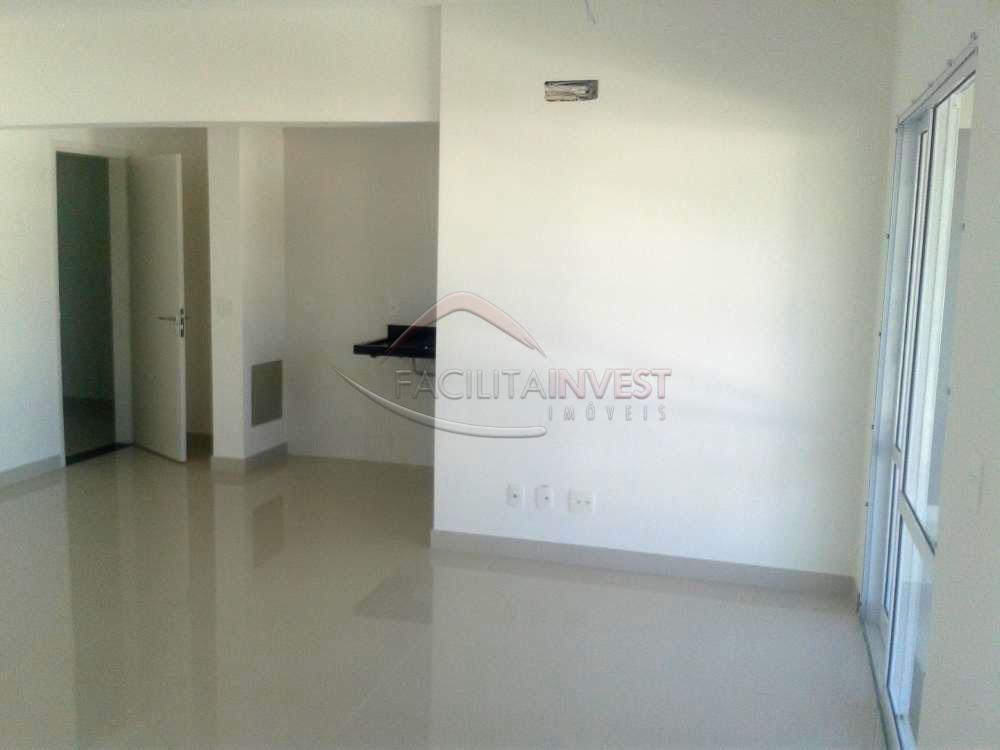 Comprar Apartamentos / Apart. Padrão em Ribeirão Preto apenas R$ 355.039,06 - Foto 1