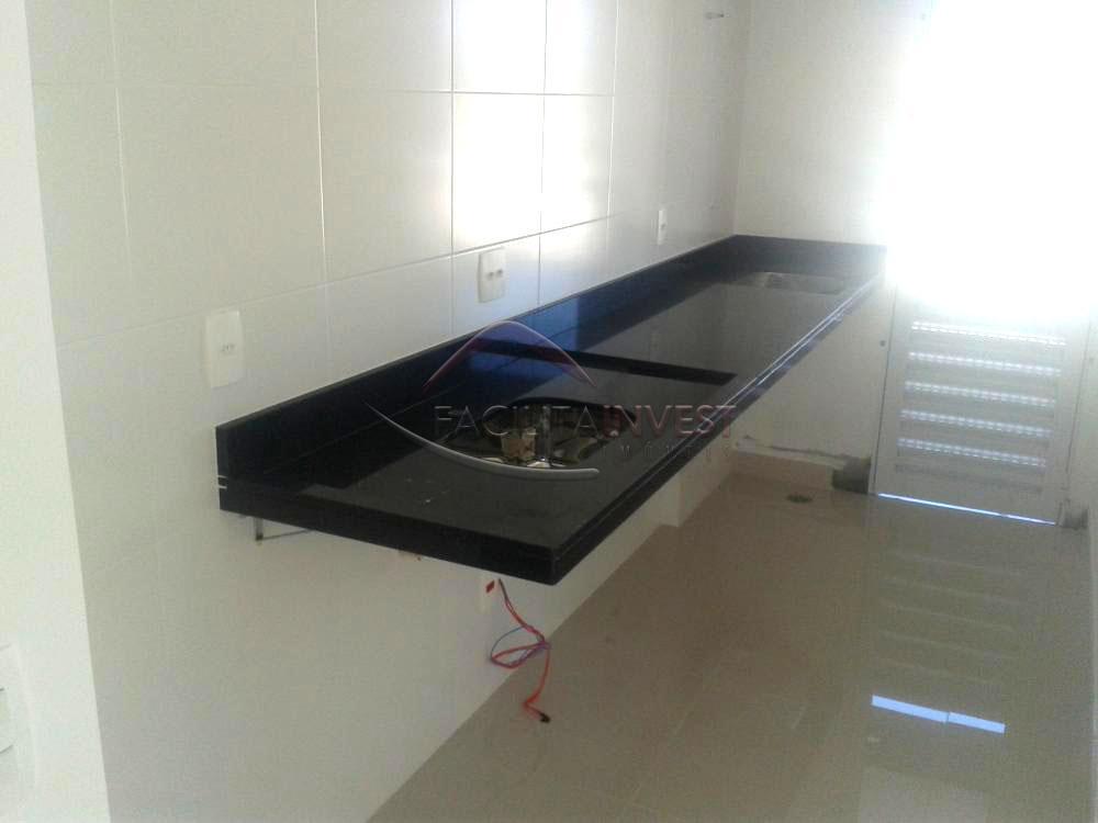 Comprar Apartamentos / Apart. Padrão em Ribeirão Preto apenas R$ 355.039,06 - Foto 2