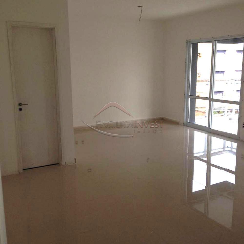 Comprar Apartamentos / Apart. Padrão em Ribeirão Preto apenas R$ 355.039,06 - Foto 3