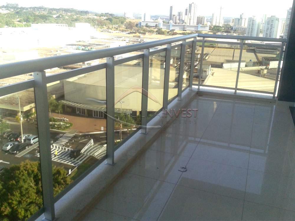 Comprar Apartamentos / Apart. Padrão em Ribeirão Preto apenas R$ 355.039,06 - Foto 5
