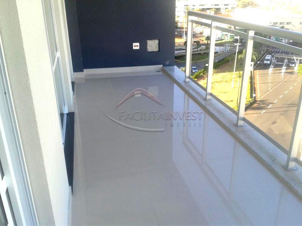 Comprar Apartamentos / Apart. Padrão em Ribeirão Preto apenas R$ 355.039,06 - Foto 4