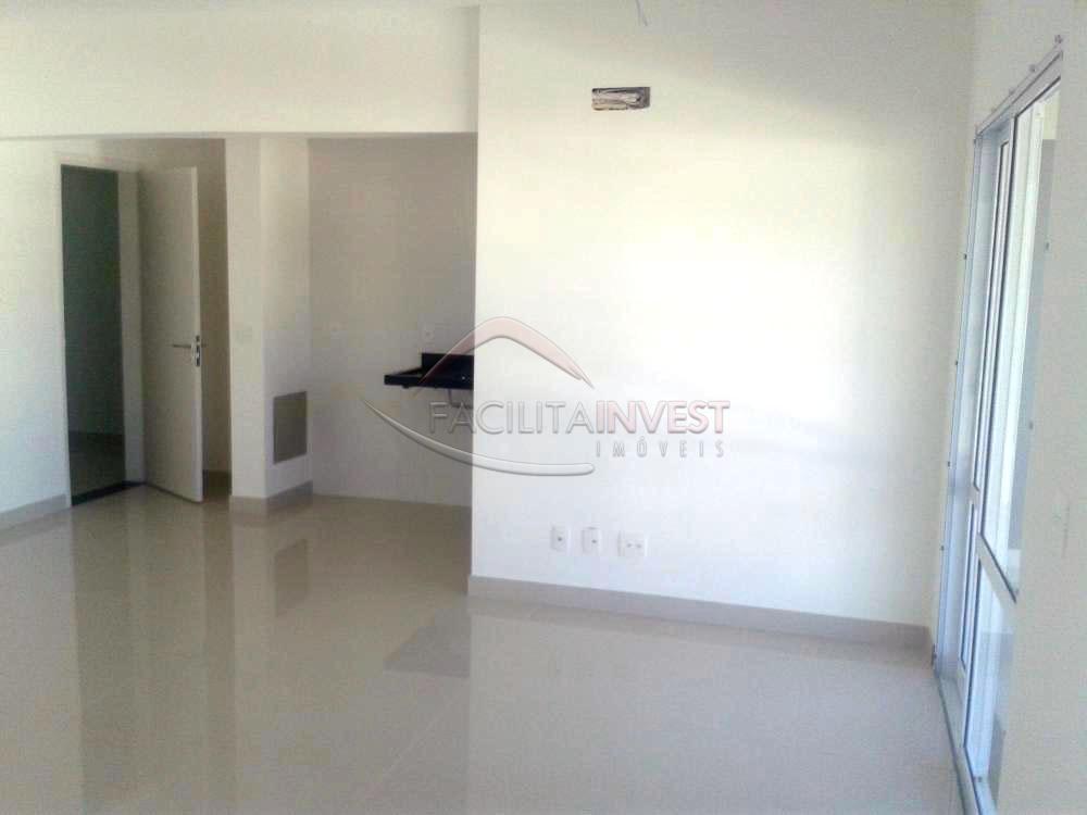 Comprar Apartamentos / Apart. Padrão em Ribeirão Preto apenas R$ 365.587,70 - Foto 1