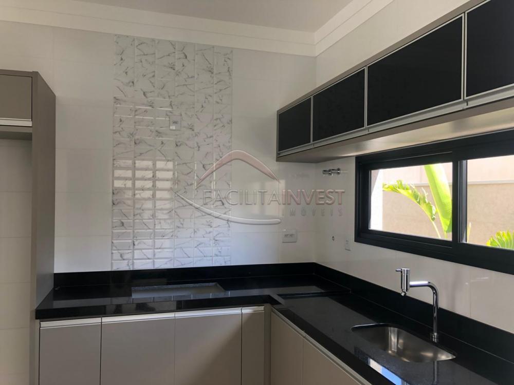 Comprar Casa Condomínio / Casa Condomínio em Ribeirão Preto apenas R$ 1.300.000,00 - Foto 6