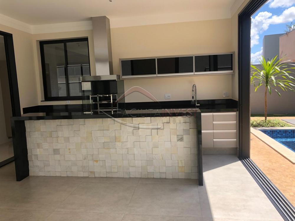 Comprar Casa Condomínio / Casa Condomínio em Ribeirão Preto apenas R$ 1.300.000,00 - Foto 7