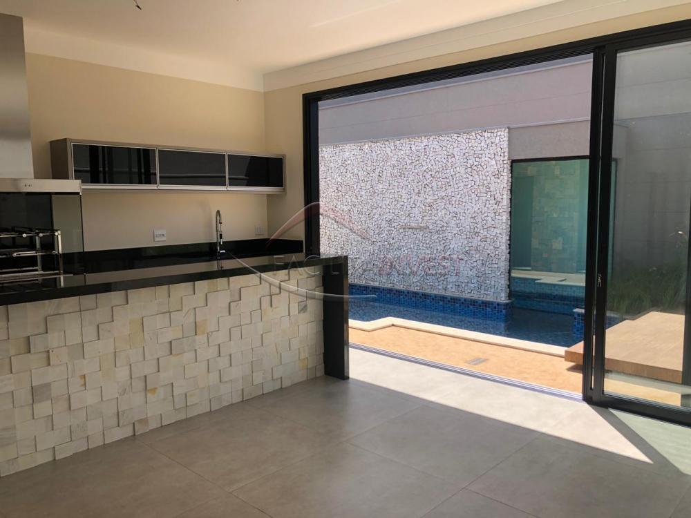 Comprar Casa Condomínio / Casa Condomínio em Ribeirão Preto apenas R$ 1.300.000,00 - Foto 9