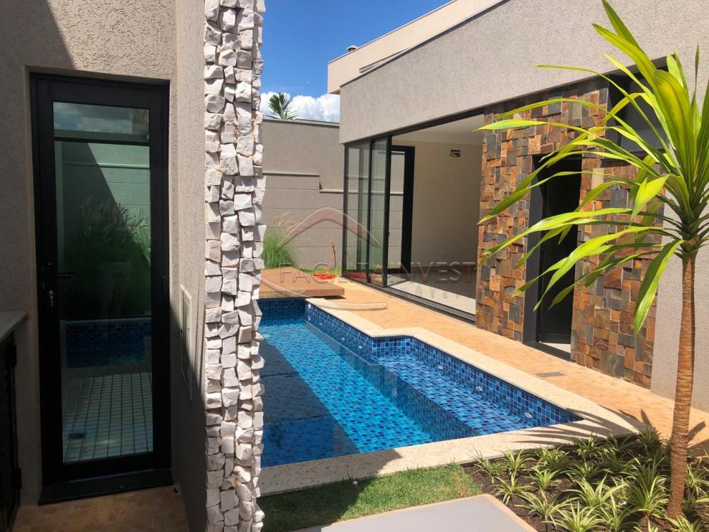 Comprar Casa Condomínio / Casa Condomínio em Ribeirão Preto apenas R$ 1.300.000,00 - Foto 3