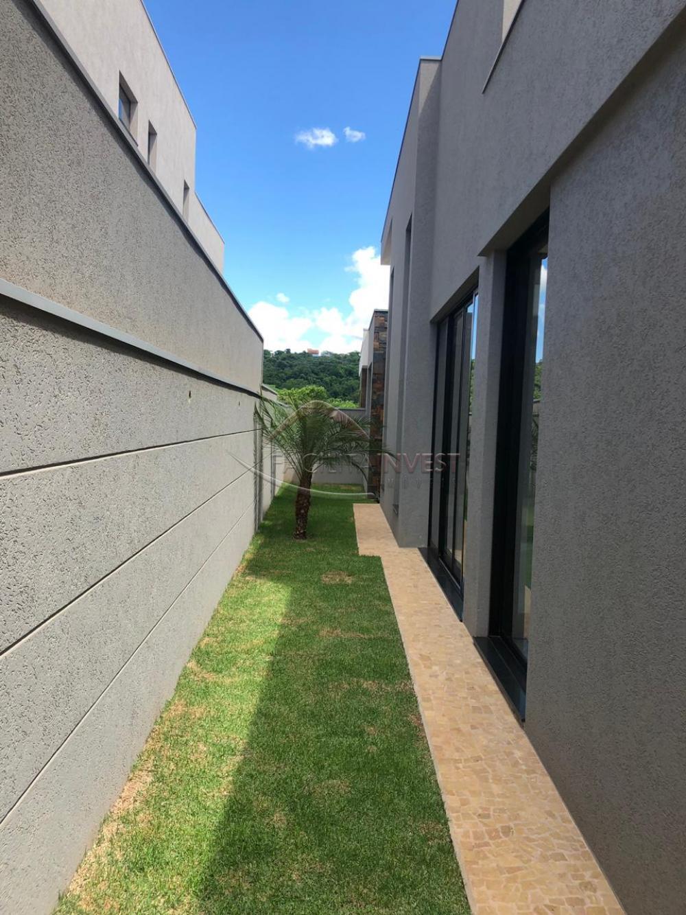 Comprar Casa Condomínio / Casa Condomínio em Ribeirão Preto apenas R$ 1.300.000,00 - Foto 10