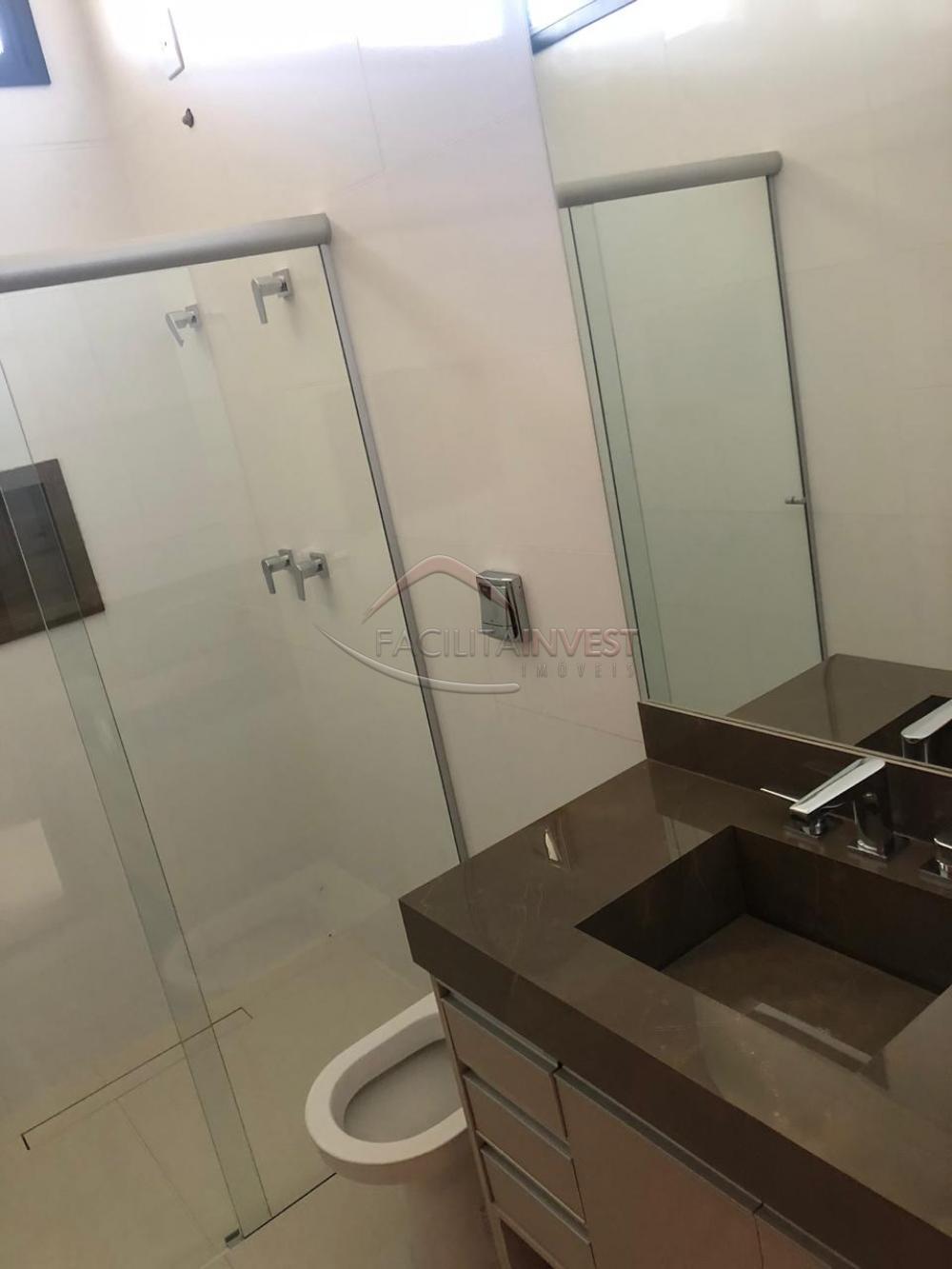 Comprar Casa Condomínio / Casa Condomínio em Ribeirão Preto apenas R$ 1.300.000,00 - Foto 13