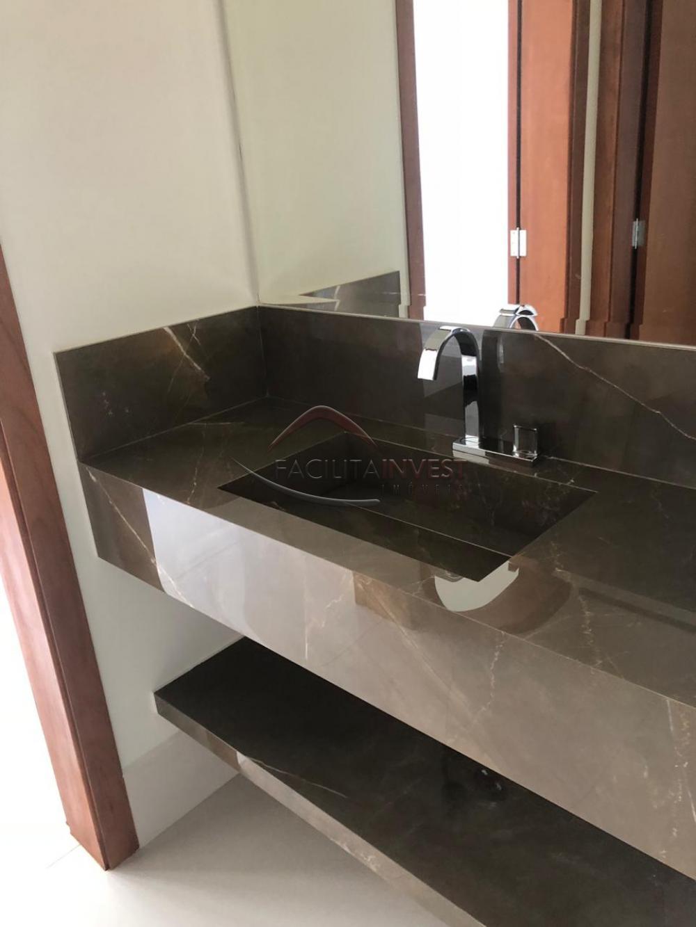 Comprar Casa Condomínio / Casa Condomínio em Ribeirão Preto apenas R$ 1.300.000,00 - Foto 15