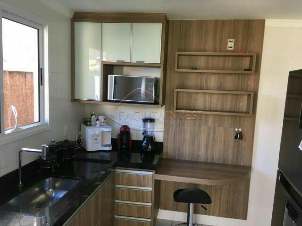 Comprar Casa Condomínio / Casa Condomínio em Ribeirão Preto apenas R$ 440.000,00 - Foto 4