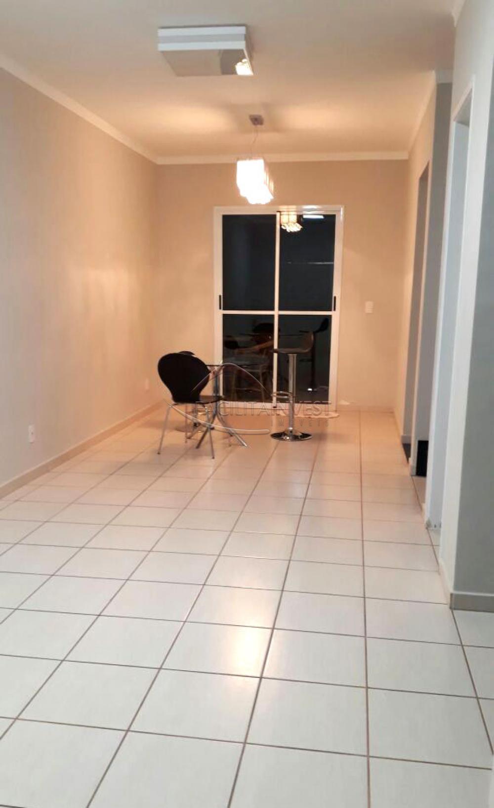 Comprar Casa Condomínio / Casa Condomínio em Ribeirão Preto apenas R$ 440.000,00 - Foto 7