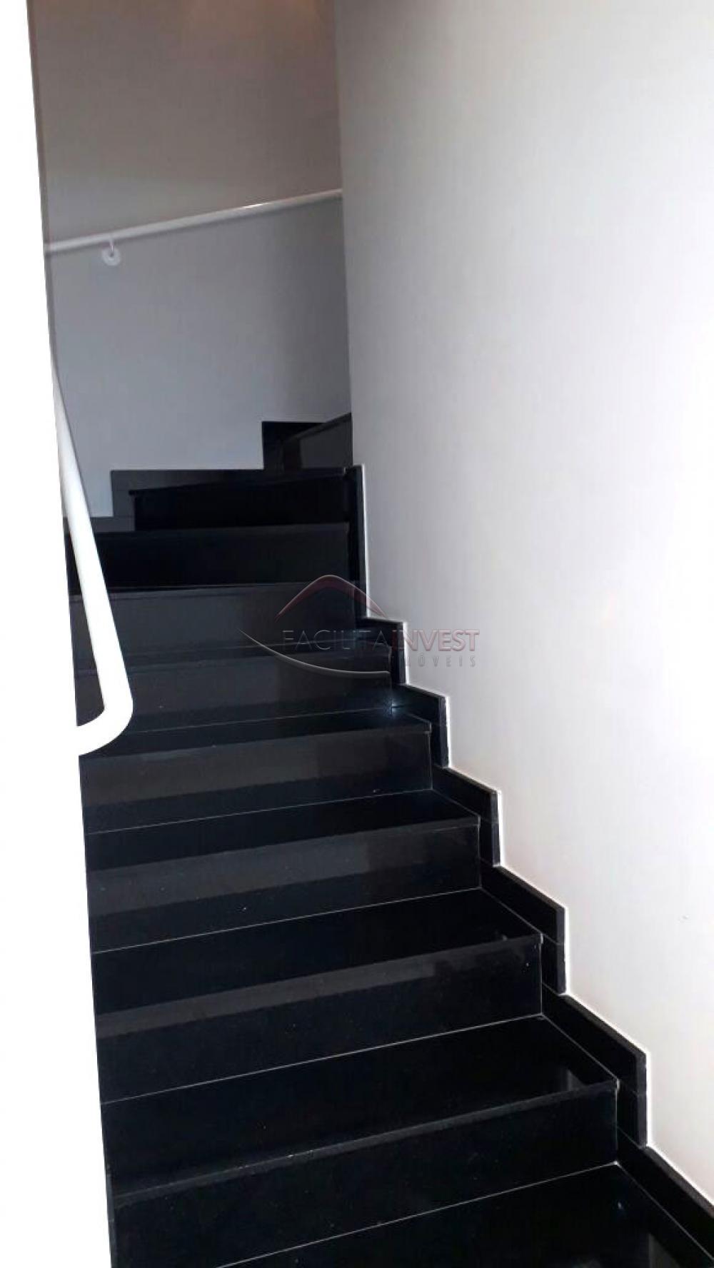 Comprar Casa Condomínio / Casa Condomínio em Ribeirão Preto apenas R$ 440.000,00 - Foto 9