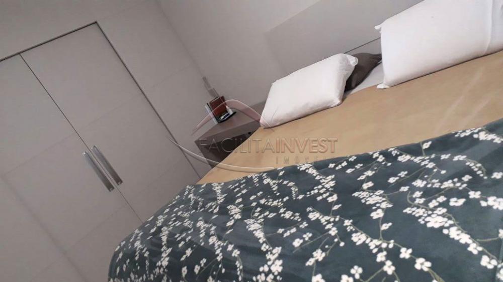 Comprar Casa Condomínio / Casa Condomínio em Ribeirão Preto apenas R$ 440.000,00 - Foto 16