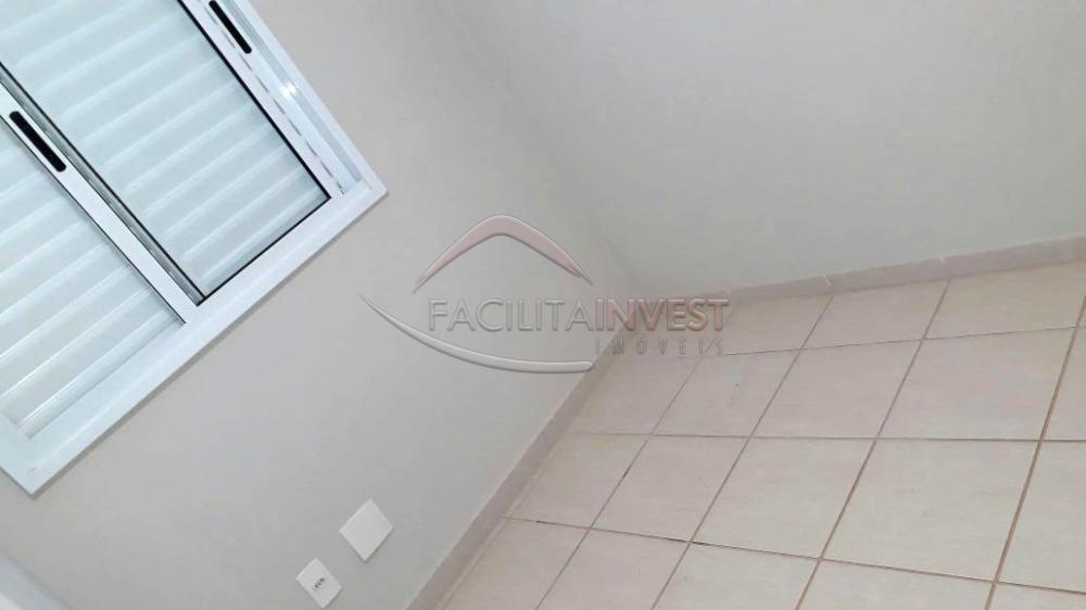Comprar Casa Condomínio / Casa Condomínio em Ribeirão Preto apenas R$ 440.000,00 - Foto 13