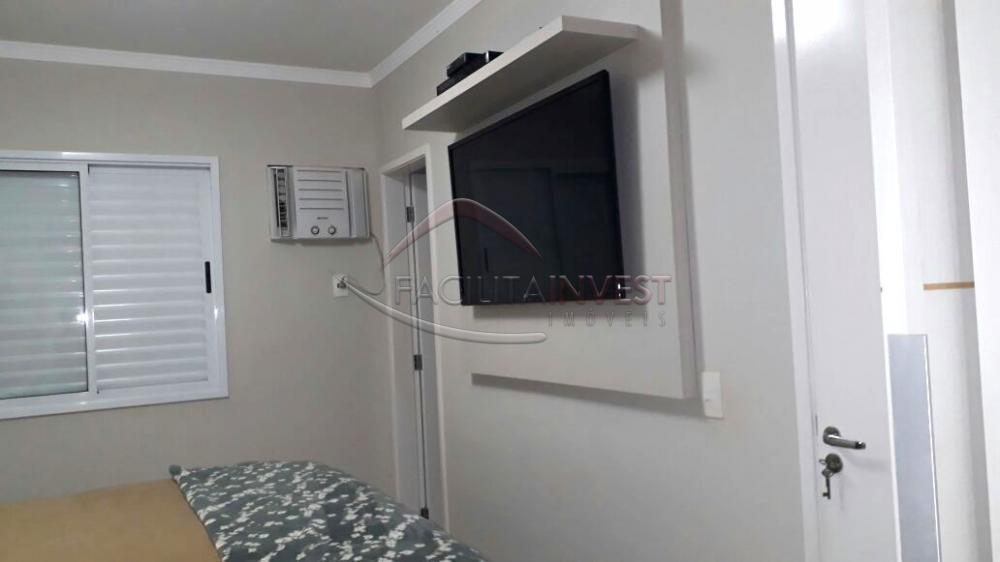 Comprar Casa Condomínio / Casa Condomínio em Ribeirão Preto apenas R$ 440.000,00 - Foto 18