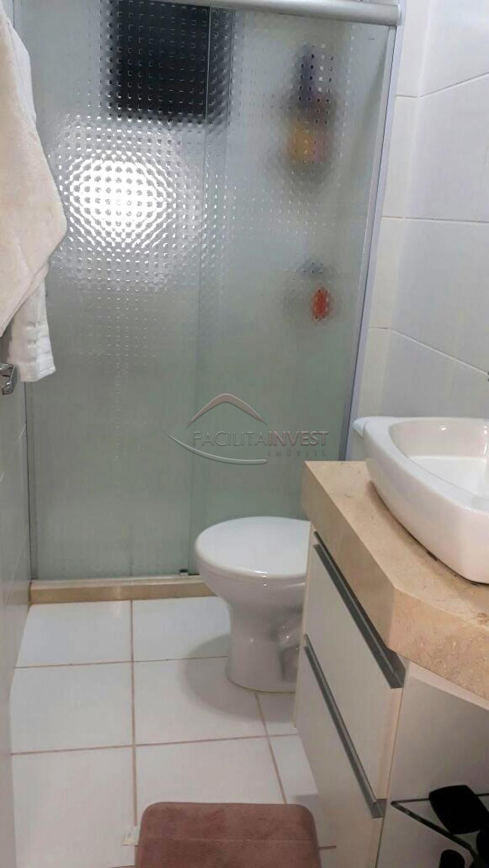 Comprar Casa Condomínio / Casa Condomínio em Ribeirão Preto apenas R$ 440.000,00 - Foto 19