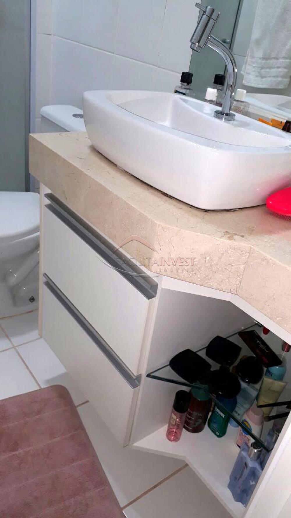 Comprar Casa Condomínio / Casa Condomínio em Ribeirão Preto apenas R$ 440.000,00 - Foto 20
