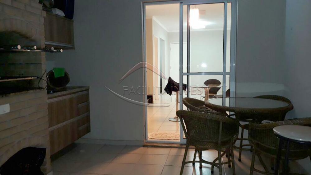 Comprar Casa Condomínio / Casa Condomínio em Ribeirão Preto apenas R$ 440.000,00 - Foto 22