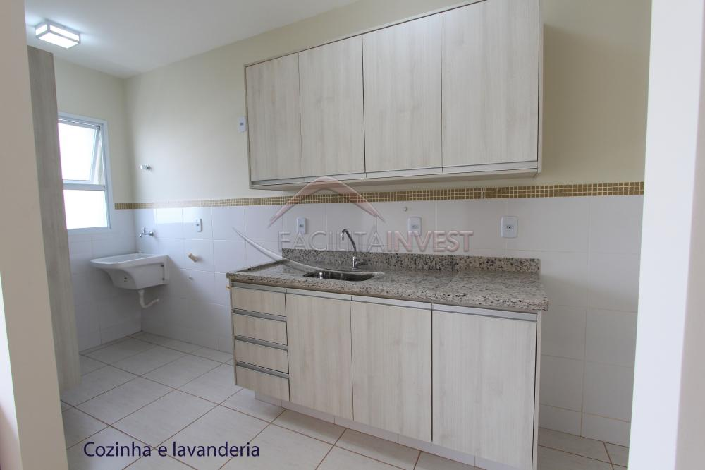 Comprar Apartamentos / Apart. Padrão em Ribeirão Preto apenas R$ 270.000,00 - Foto 4