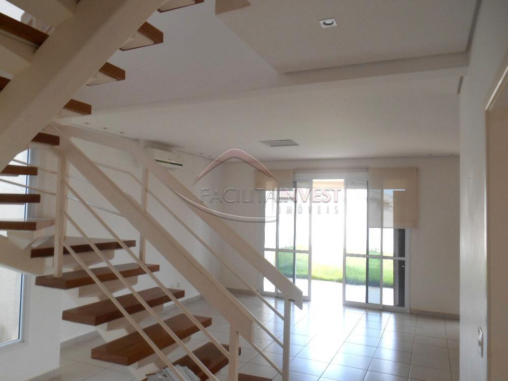 Alugar Casa Condomínio / Casa Condomínio em Ribeirão Preto apenas R$ 4.300,00 - Foto 2