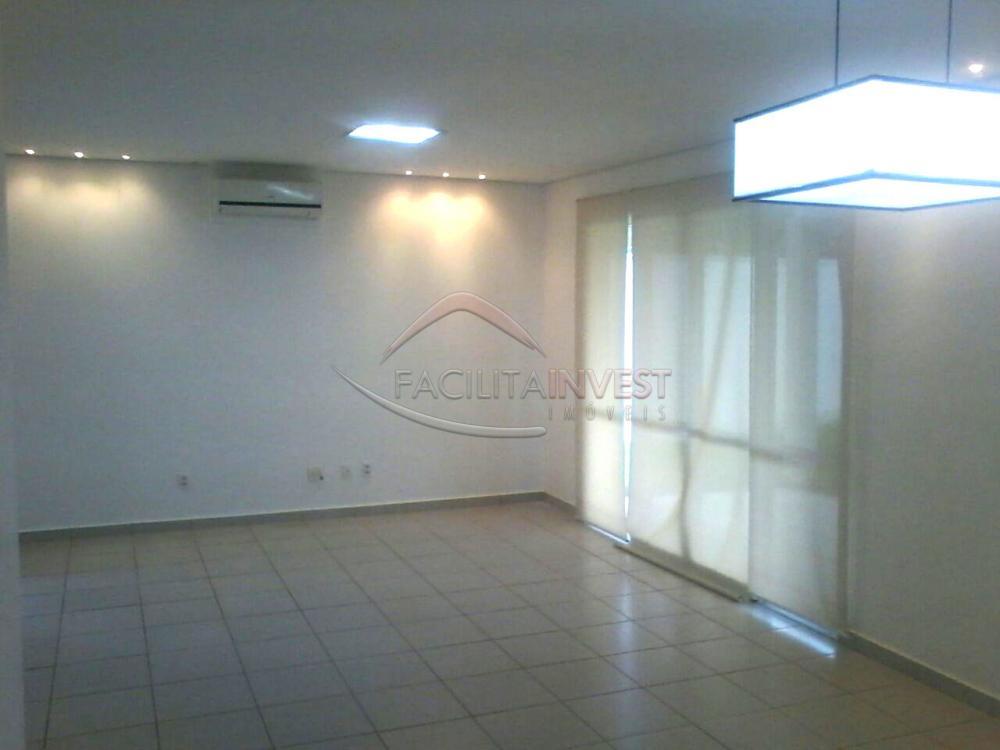 Alugar Casa Condomínio / Casa Condomínio em Ribeirão Preto apenas R$ 4.300,00 - Foto 4