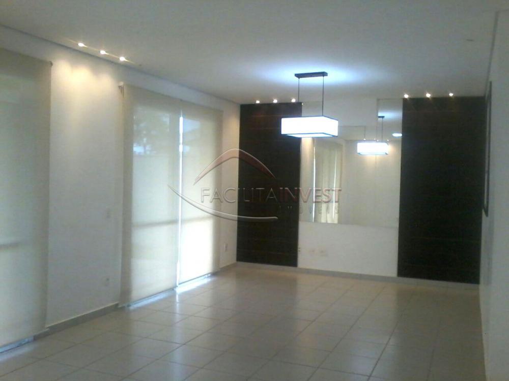 Alugar Casa Condomínio / Casa Condomínio em Ribeirão Preto apenas R$ 4.300,00 - Foto 3