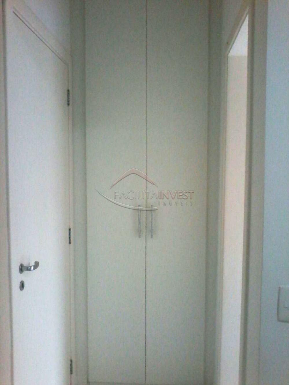 Alugar Casa Condomínio / Casa Condomínio em Ribeirão Preto apenas R$ 4.300,00 - Foto 6
