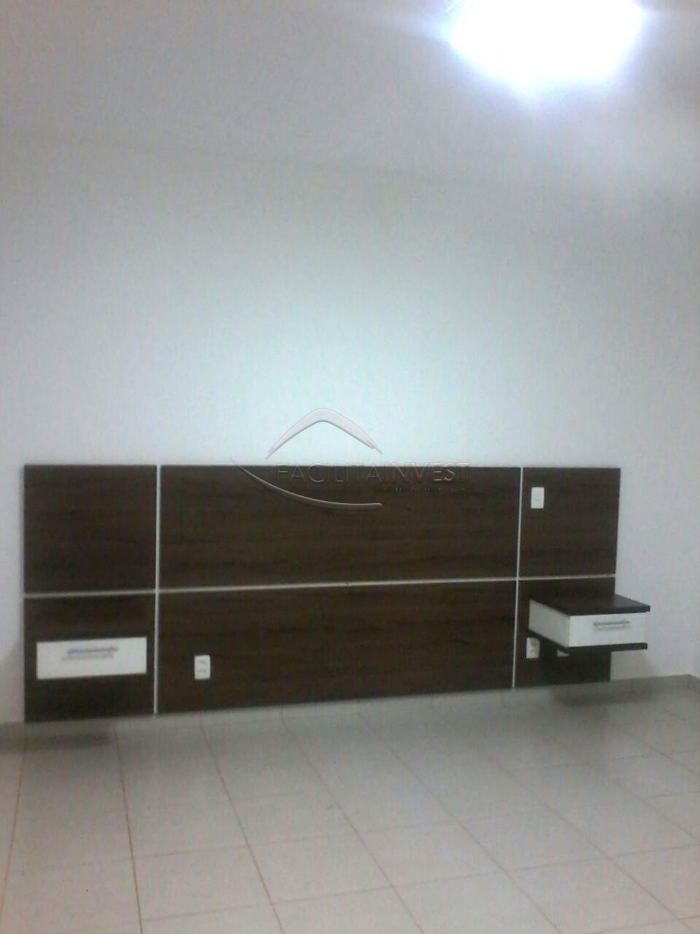Alugar Casa Condomínio / Casa Condomínio em Ribeirão Preto apenas R$ 4.300,00 - Foto 7
