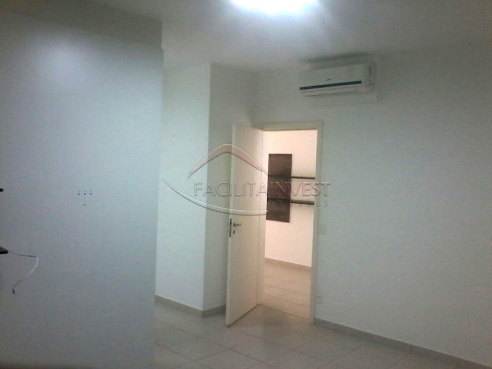 Alugar Casa Condomínio / Casa Condomínio em Ribeirão Preto apenas R$ 4.300,00 - Foto 8
