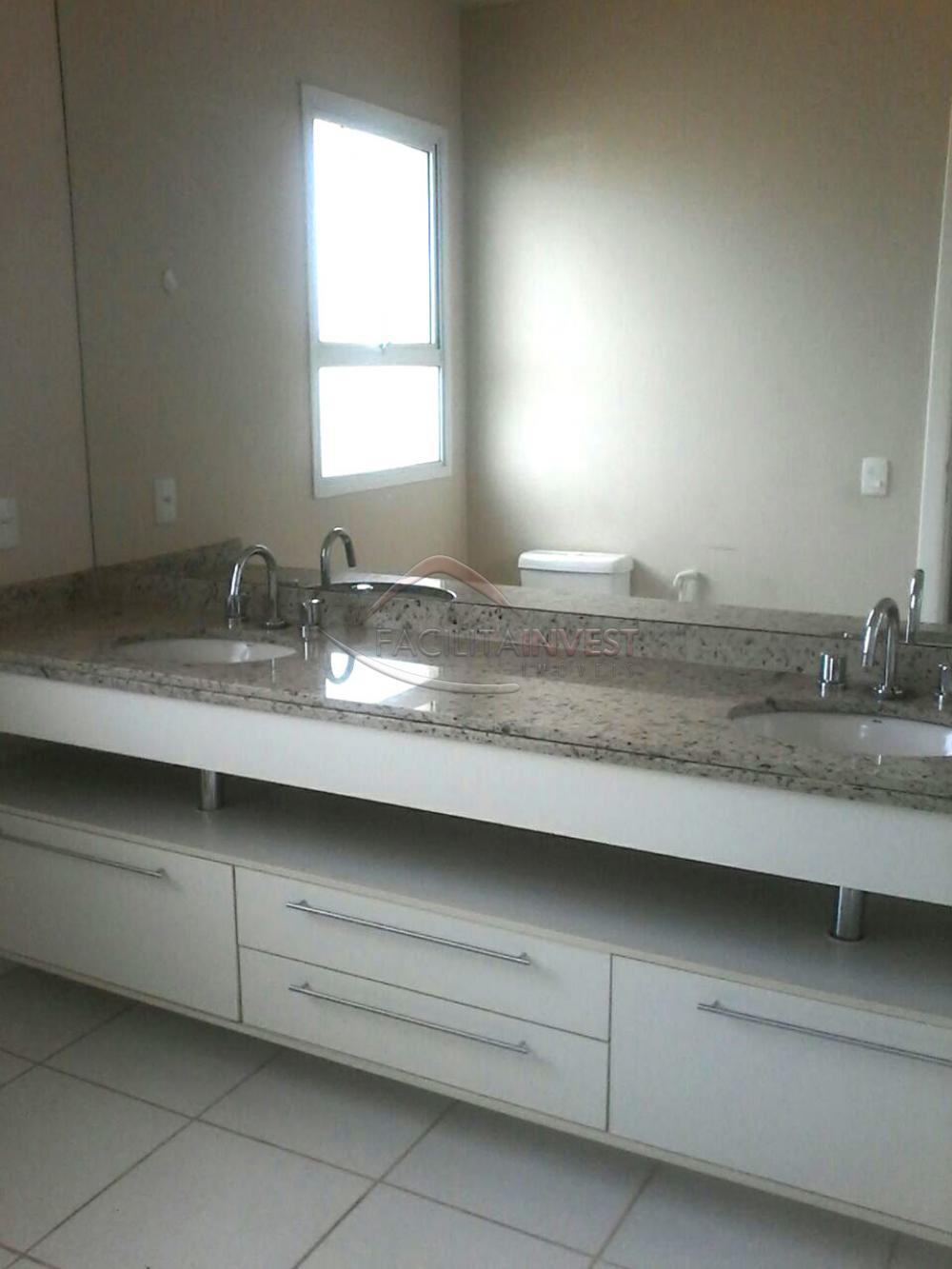 Alugar Casa Condomínio / Casa Condomínio em Ribeirão Preto apenas R$ 4.300,00 - Foto 10