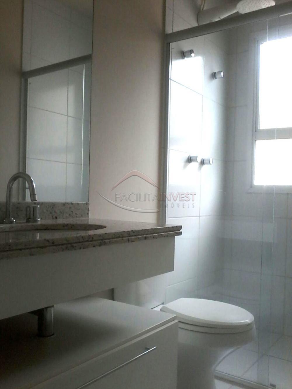 Alugar Casa Condomínio / Casa Condomínio em Ribeirão Preto apenas R$ 4.300,00 - Foto 14