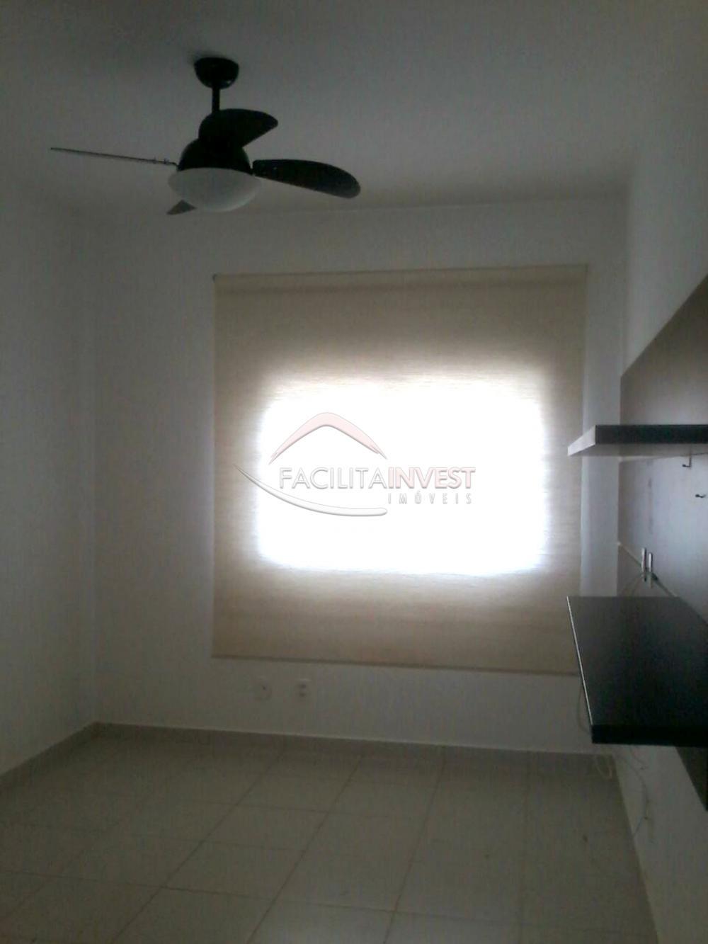 Alugar Casa Condomínio / Casa Condomínio em Ribeirão Preto apenas R$ 4.300,00 - Foto 15