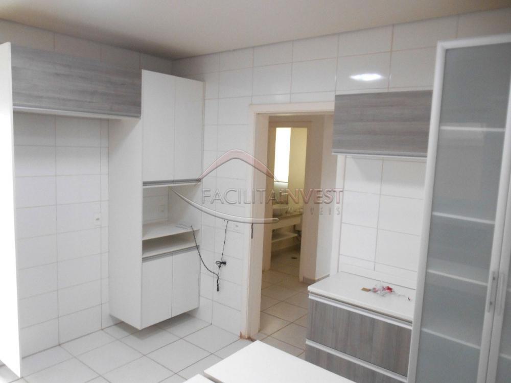 Alugar Casa Condomínio / Casa Condomínio em Ribeirão Preto apenas R$ 4.300,00 - Foto 19