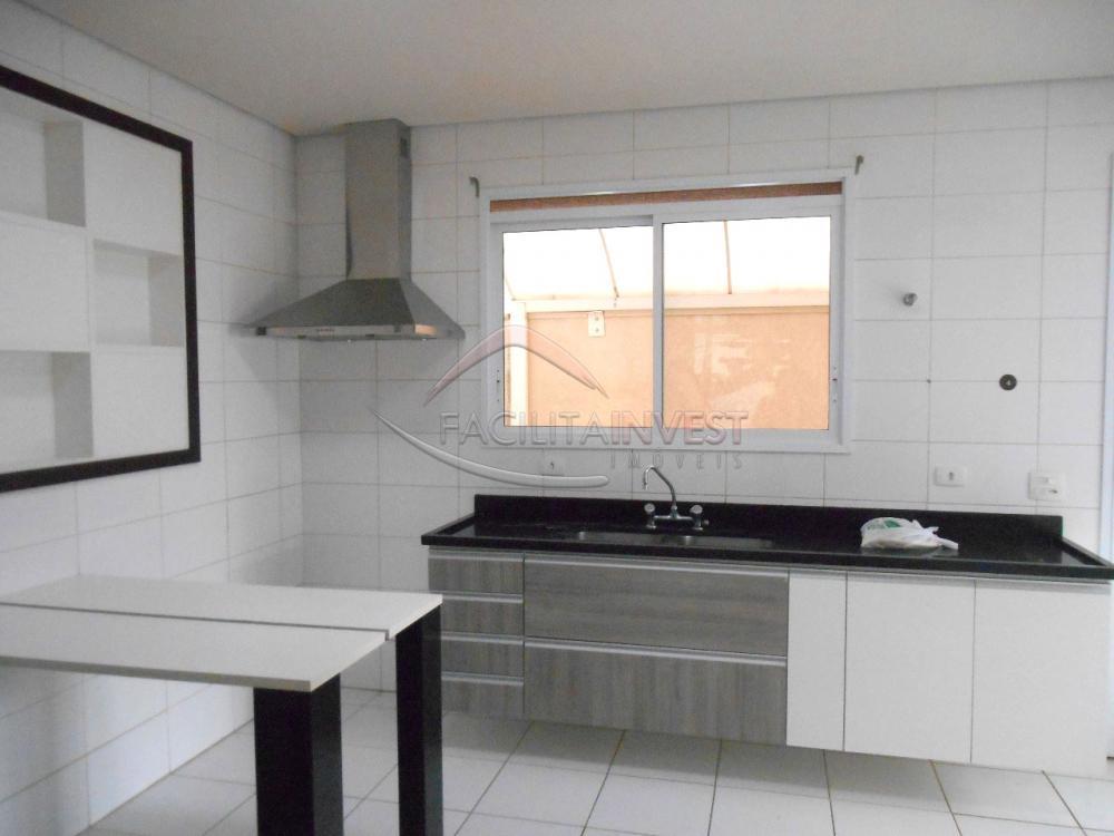 Alugar Casa Condomínio / Casa Condomínio em Ribeirão Preto apenas R$ 4.300,00 - Foto 20