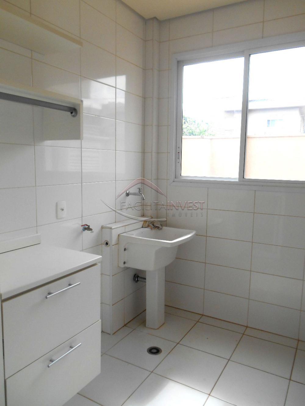 Alugar Casa Condomínio / Casa Condomínio em Ribeirão Preto apenas R$ 4.300,00 - Foto 21