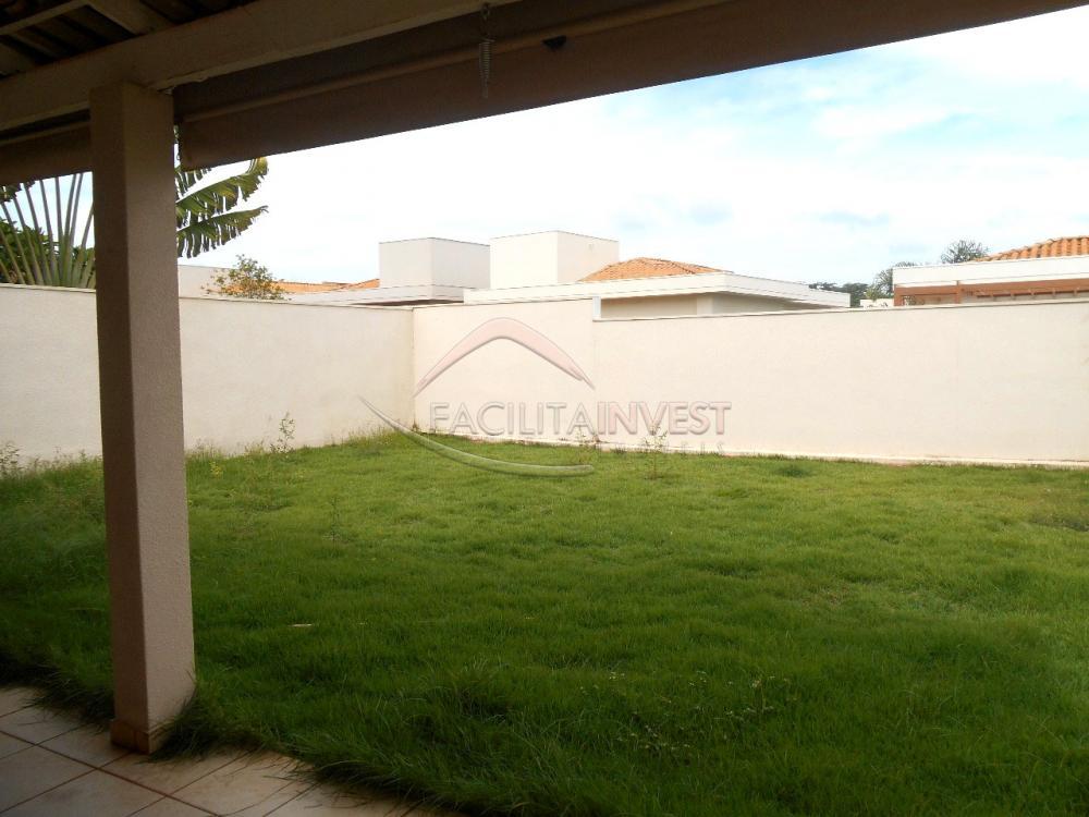 Alugar Casa Condomínio / Casa Condomínio em Ribeirão Preto apenas R$ 4.300,00 - Foto 22
