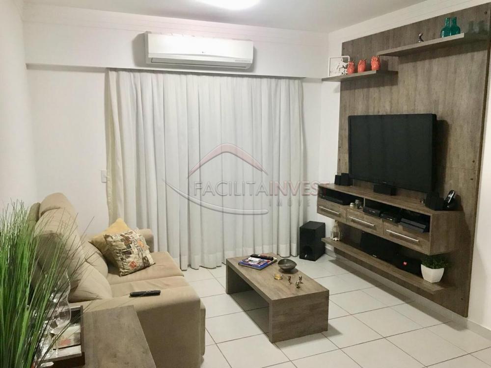 Ribeirao Preto Apartamento Venda R$470.000,00 Condominio R$350,00 3 Dormitorios 1 Suite Area construida 81.00m2