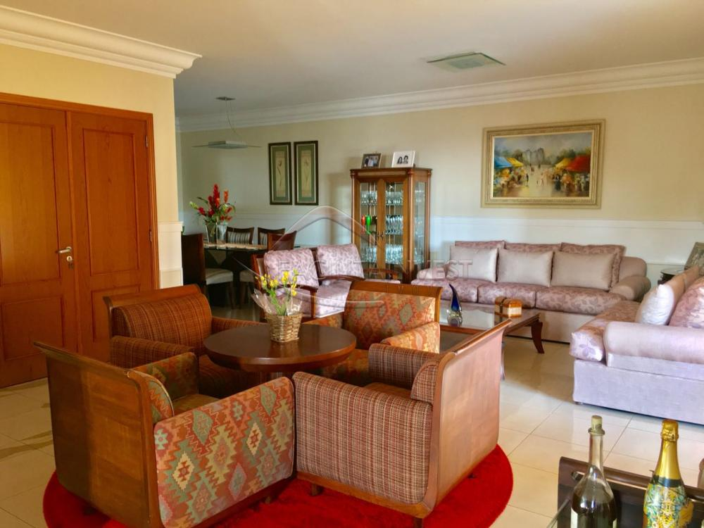 Alugar Apartamentos / Apart. Padrão em Ribeirão Preto apenas R$ 4.500,00 - Foto 3