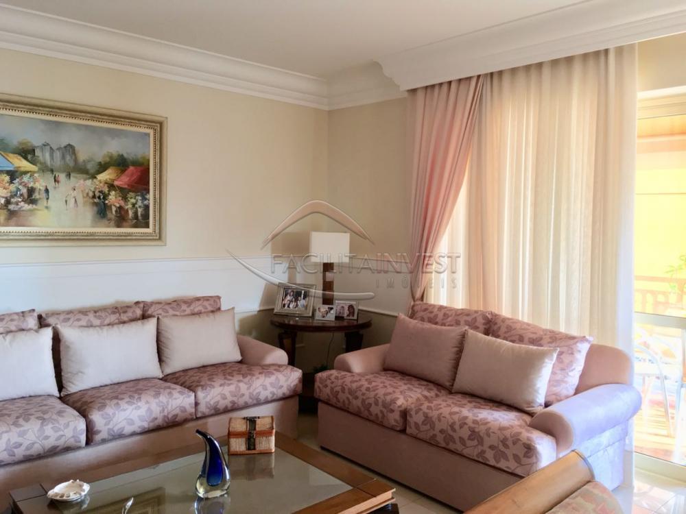 Alugar Apartamentos / Apart. Padrão em Ribeirão Preto apenas R$ 4.500,00 - Foto 5