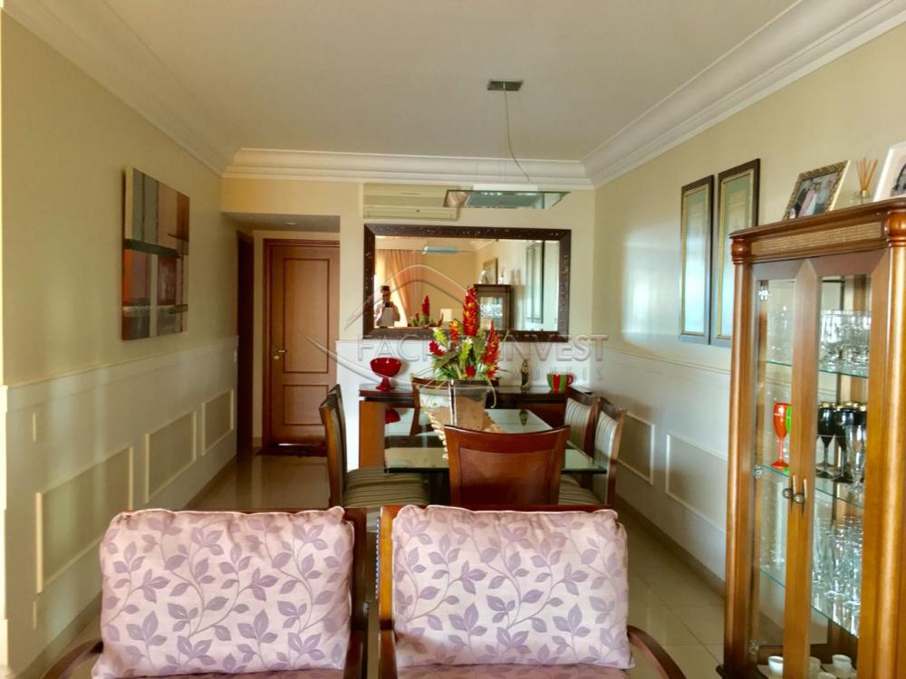 Alugar Apartamentos / Apart. Padrão em Ribeirão Preto apenas R$ 4.500,00 - Foto 6