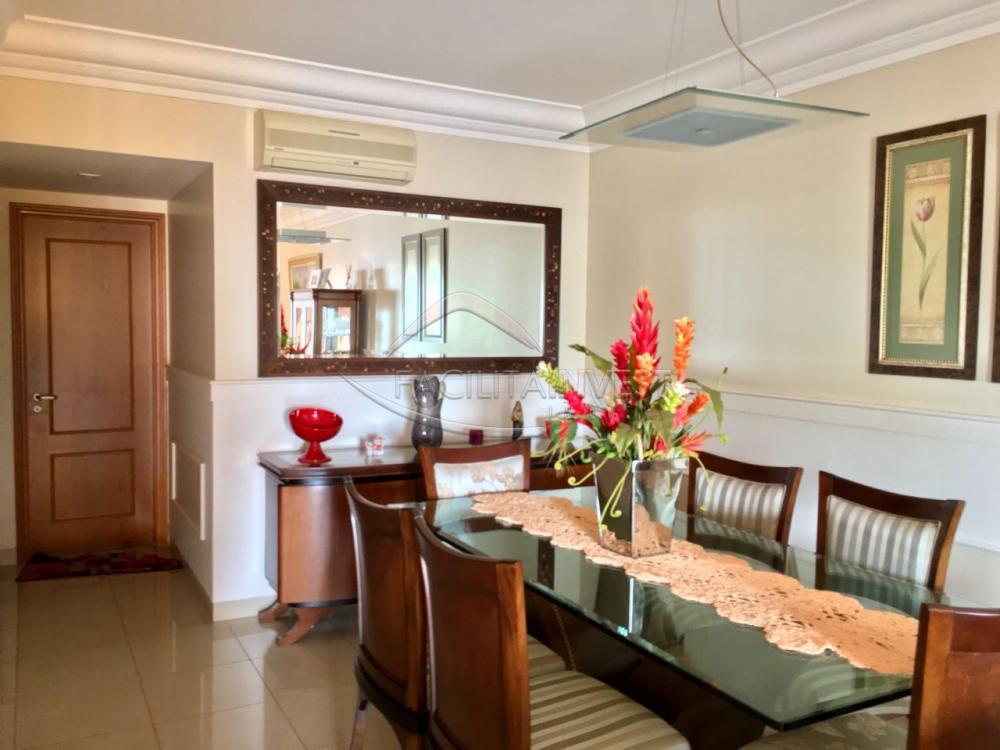 Alugar Apartamentos / Apart. Padrão em Ribeirão Preto apenas R$ 4.500,00 - Foto 7