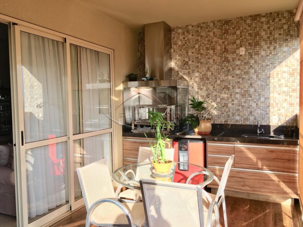Alugar Apartamentos / Apart. Padrão em Ribeirão Preto apenas R$ 4.500,00 - Foto 2