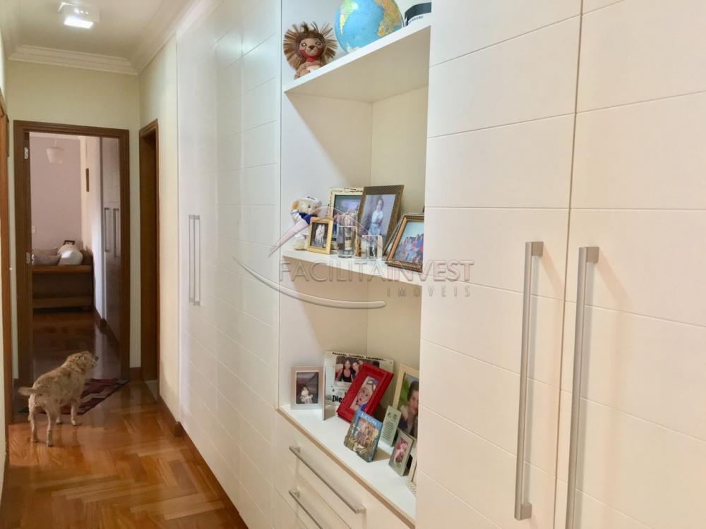 Alugar Apartamentos / Apart. Padrão em Ribeirão Preto apenas R$ 4.500,00 - Foto 11