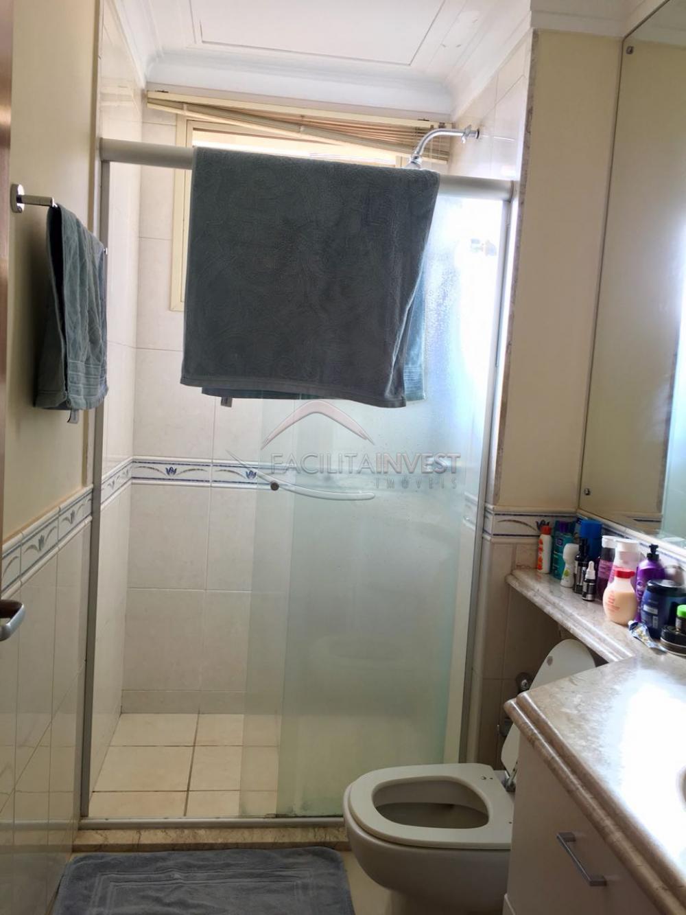 Alugar Apartamentos / Apart. Padrão em Ribeirão Preto apenas R$ 4.500,00 - Foto 14
