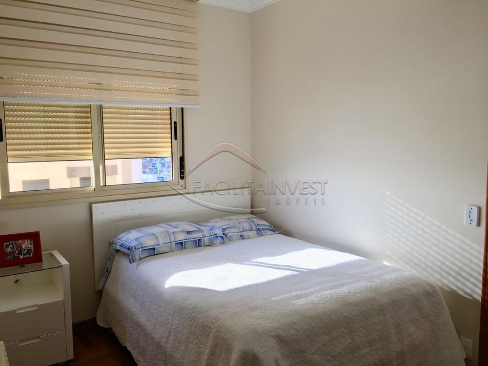 Alugar Apartamentos / Apart. Padrão em Ribeirão Preto apenas R$ 4.500,00 - Foto 17